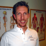 Kiropraktor-Martin-Lundberg
