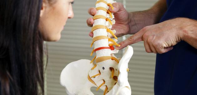 medicinsk massage malmö helt gratis dejtingsidor