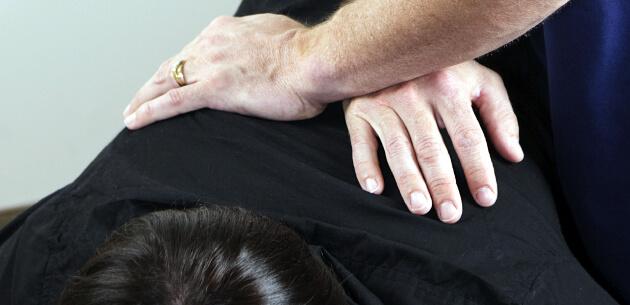 medicinsk massageterapeut eskort annonser